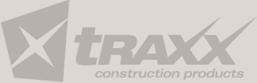 Traxx Construction