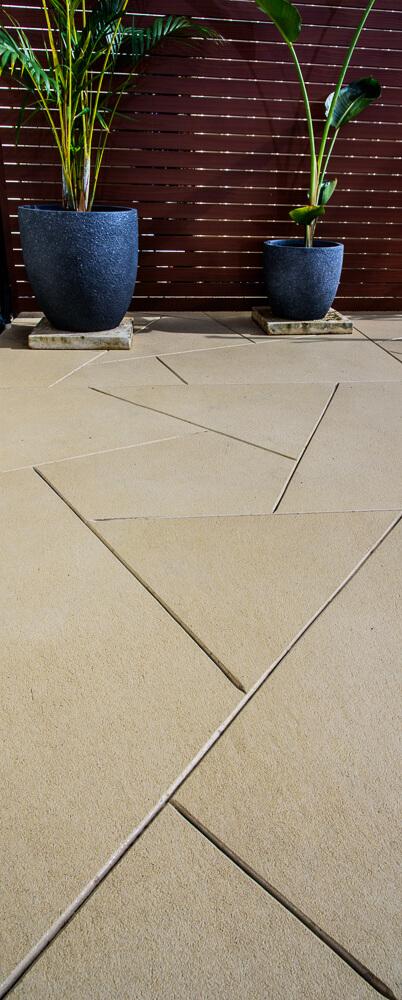 how to make liquid limestone concrete
