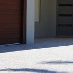 concrete entry - warner brook concreting