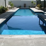 concrete pool surrounds - warner brook concreting