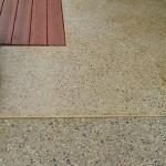 honed concreting - warner brook concreting