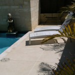 liquid limetsone pool surround Cottesloe - warner brook concreting003