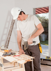 6-Tips-to-finding-a-quality-tradesman