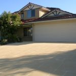 Driveway-After